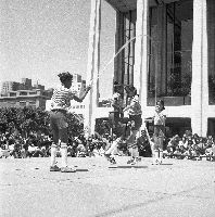 Double Dutch 1_Lincoln Center Archives